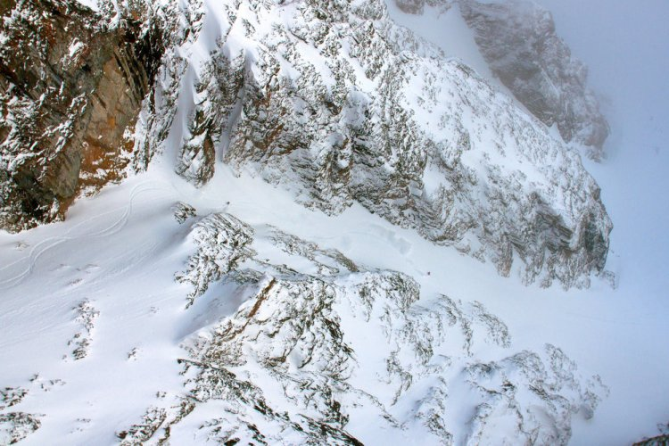xavier-de-le-rue-degrees-north-snowboard-movie