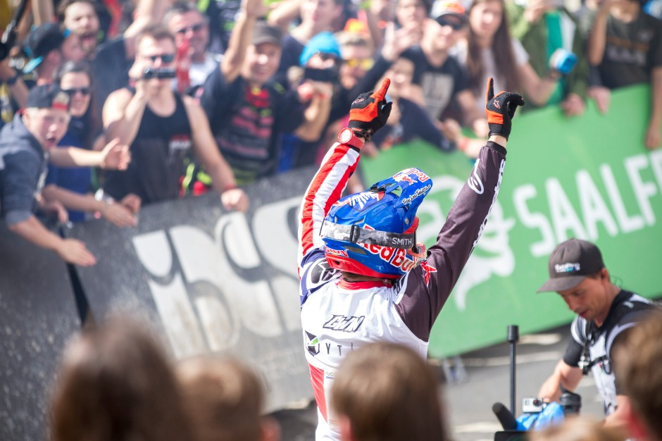 Leogang the Messiah-2