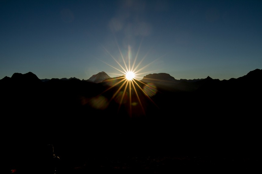 sunrise-grand-col-ferret