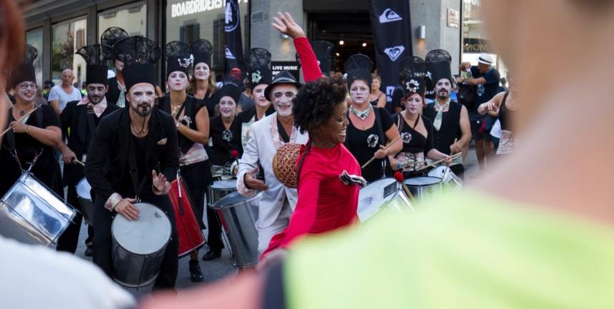 utmb-dancers-post-race