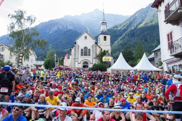 utmb-start-sea-of-dreams