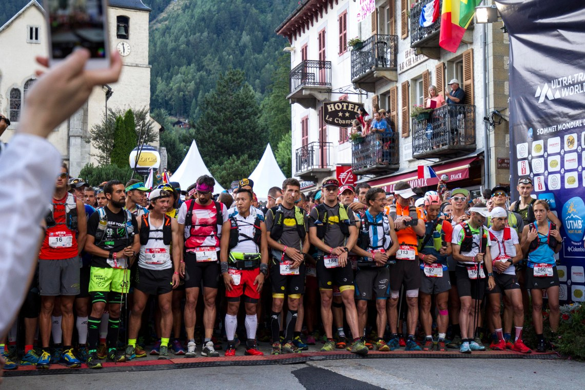 utmb-start-there-can-only-be-one-winner