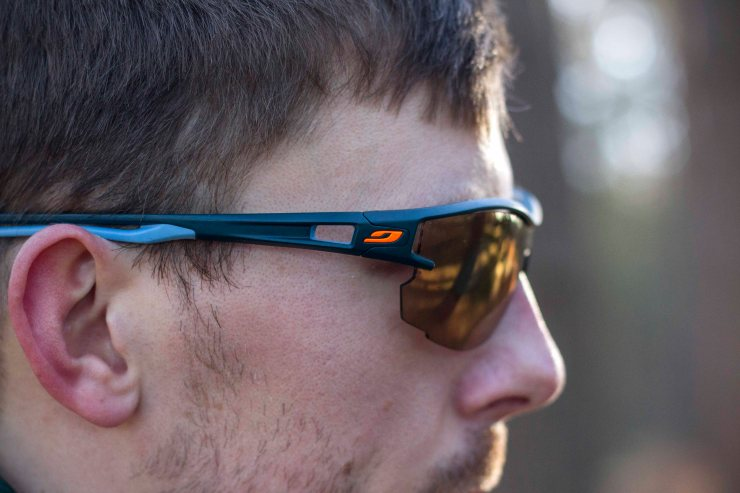 julbo-aero-side