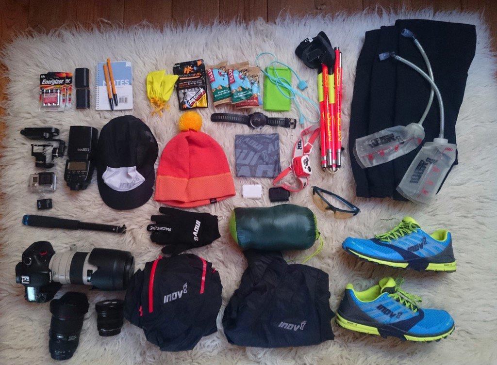 kit-loadout