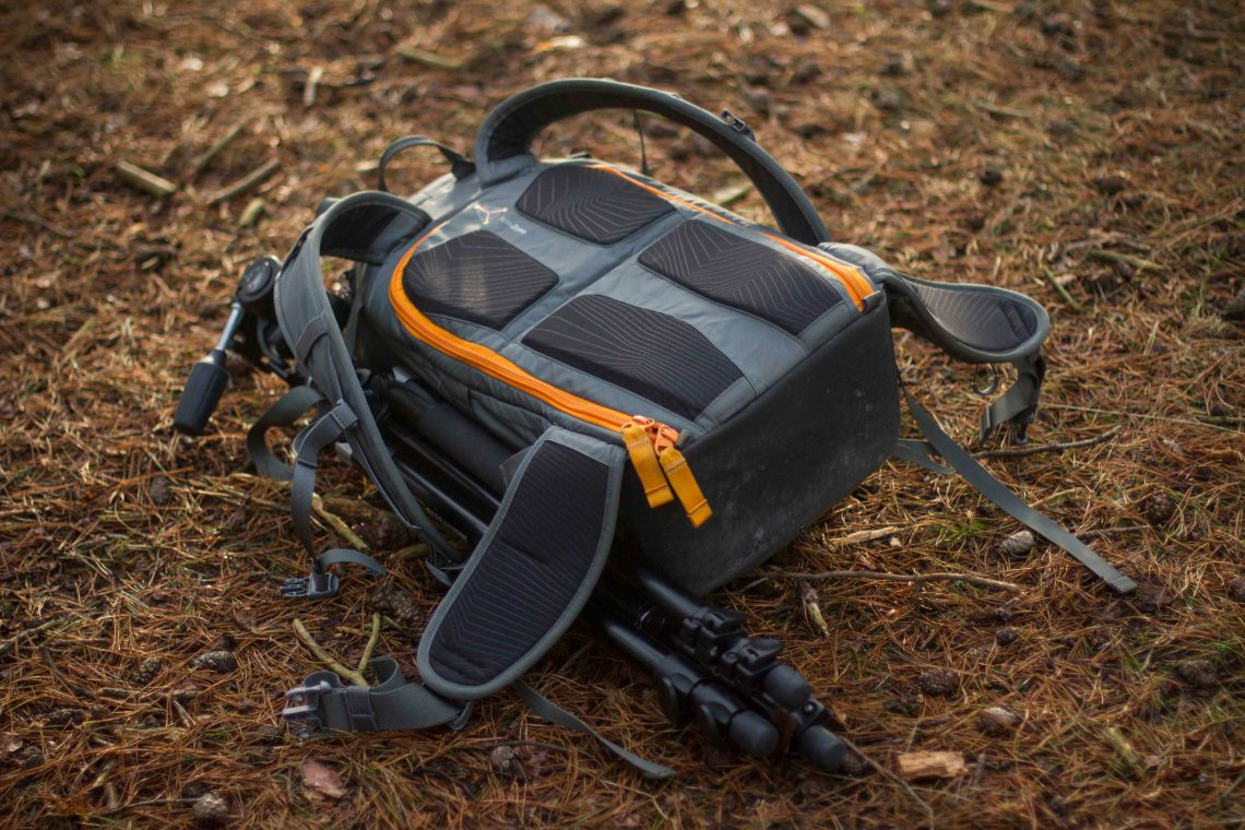 lowepro-whislter-on-floor-face-down