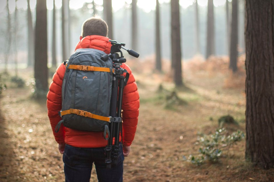 lowepro-whistler-back