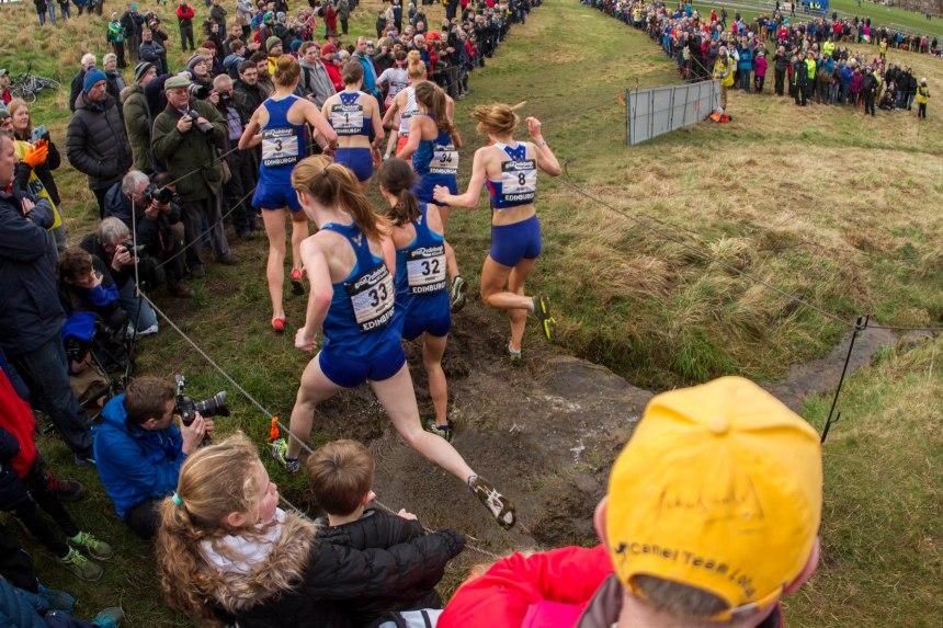 edinburgh-xc-jump-women-group