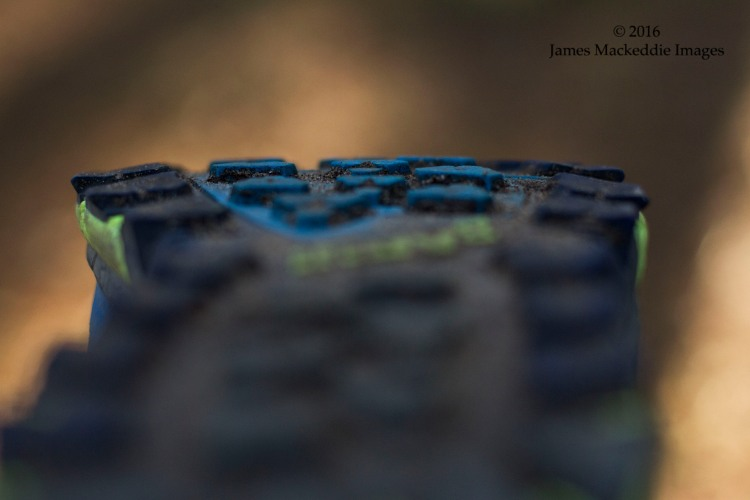 inov8-trailtalon-275-grip
