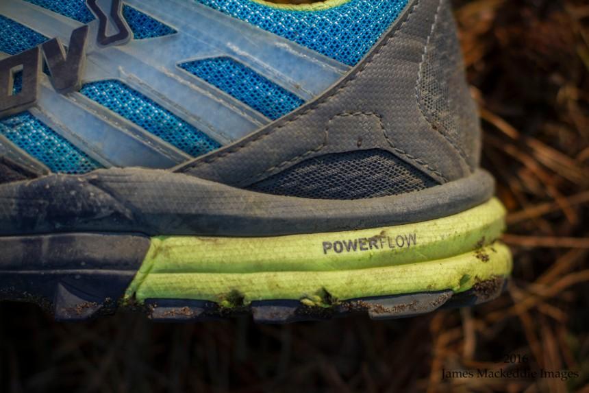 inov8-trailtalon-275-heel-side
