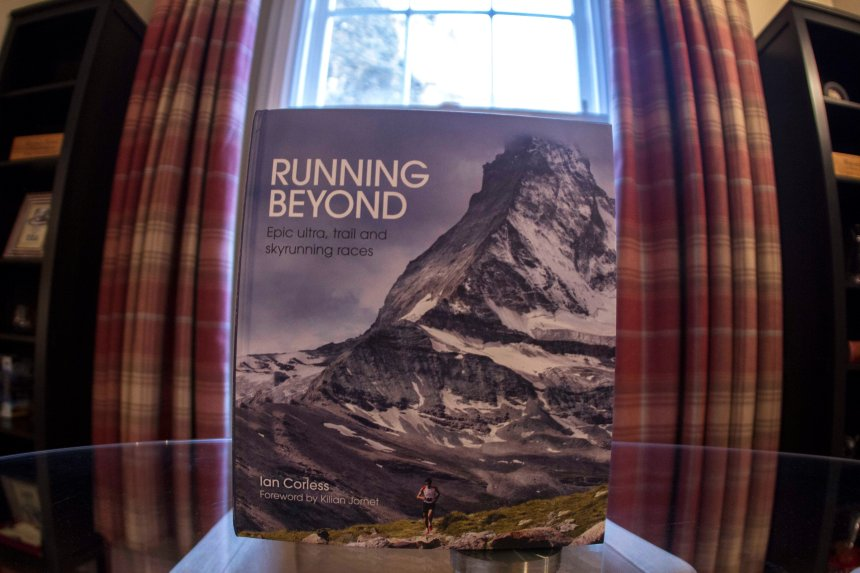 running-beyond-1