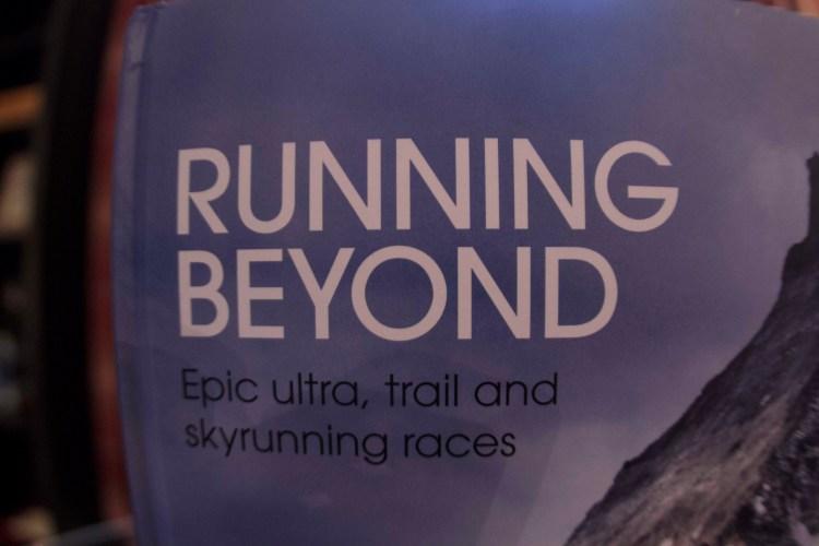 running-beyond-2