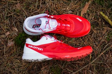 salomon_sense_5_ultra_top_shot