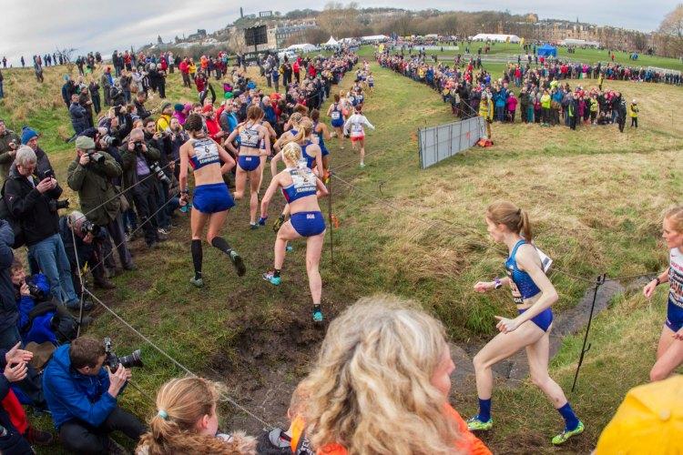 womens-xc-edinburgh-final-charge