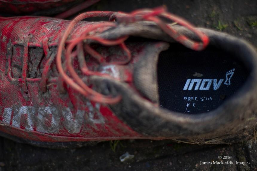 inov8-mudclaw-300-mud-3