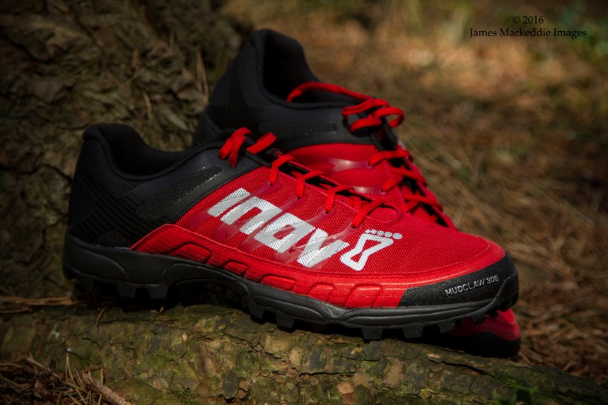 inov8-mudclaw-300-side-pair