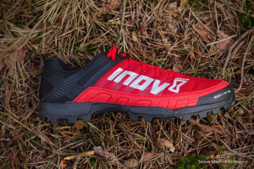 inov8-mudclaw-300-side-single