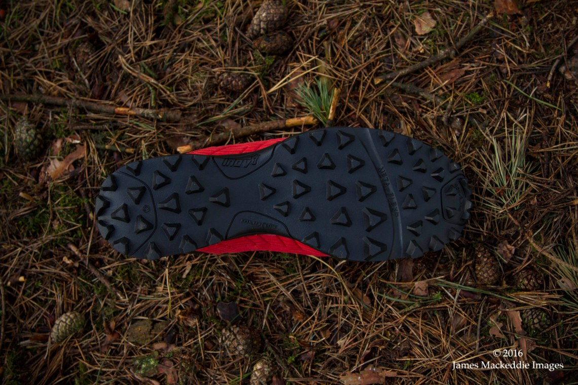 inov8-mudclaw-300-sole-single