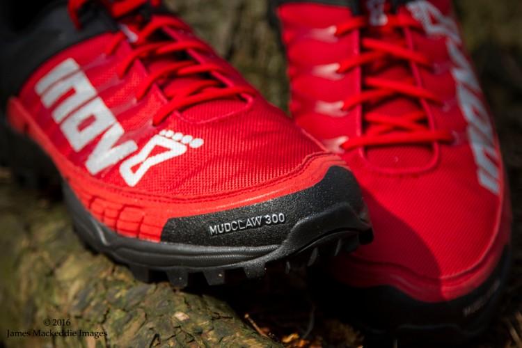 inov8-mudclaw-300-toe-pair