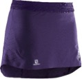 salomon-light-wind-skort