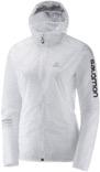 salomon-light-wing-hoodie