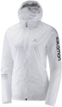 salomon-light-wing-hoodie