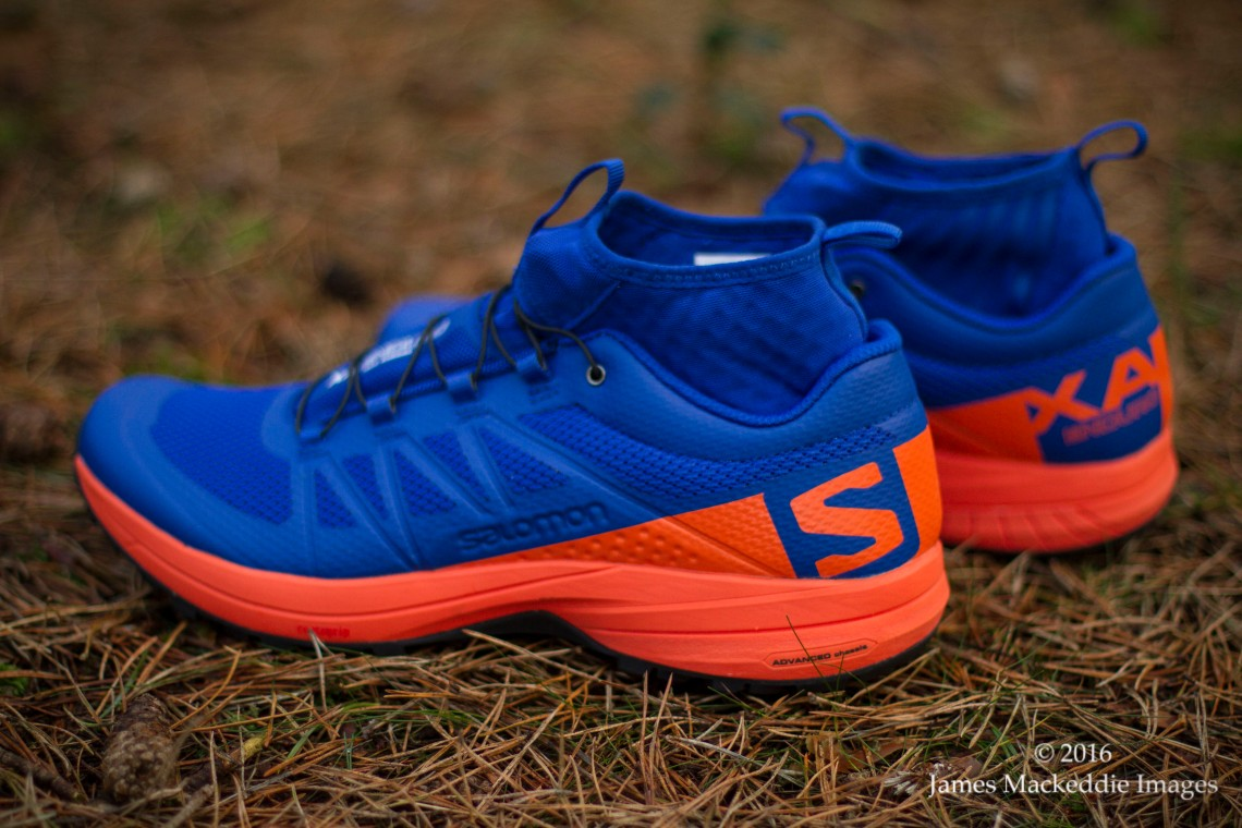 salomon-xa-enduro-side-profile