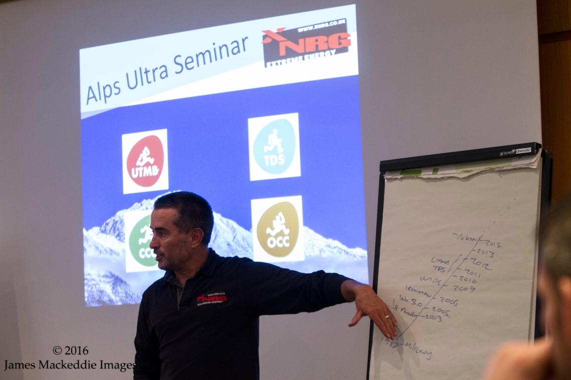 xnrg-utmb-seminar-25_02_17-neil-4