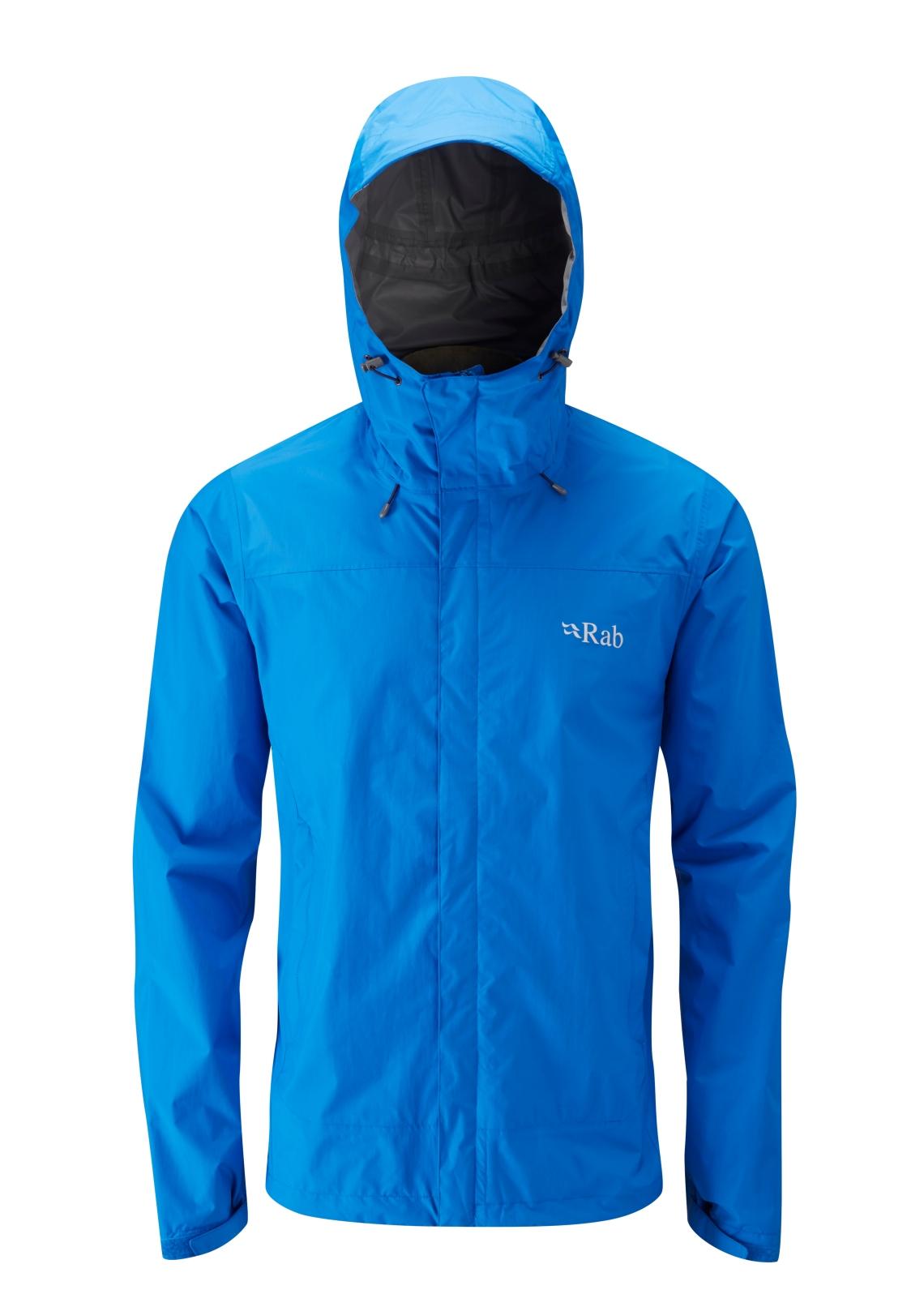 downpour_jacket_maya_QWF_61_MY