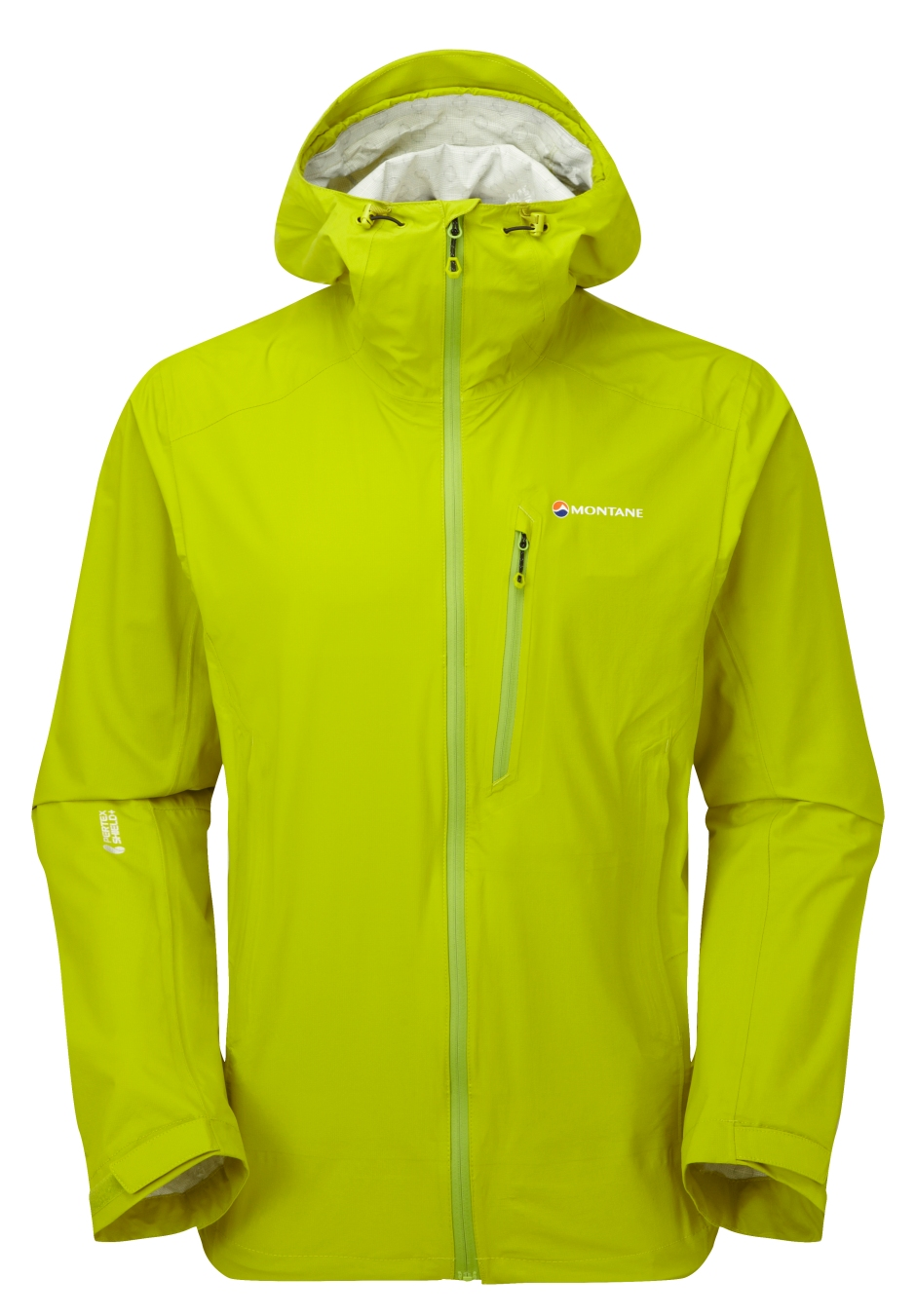minimus_stretch_jacket_kiwi_hood_down2