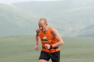 Mountain Fuel Billy Bland Relay Blencathra Rupert