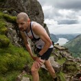 Mountain Fuel Billy Bland Relay Great Gable Climbing 3