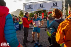 Ben Nevis Ultra Donnie Finish 7
