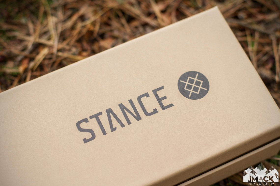 Stance Europe Package 2