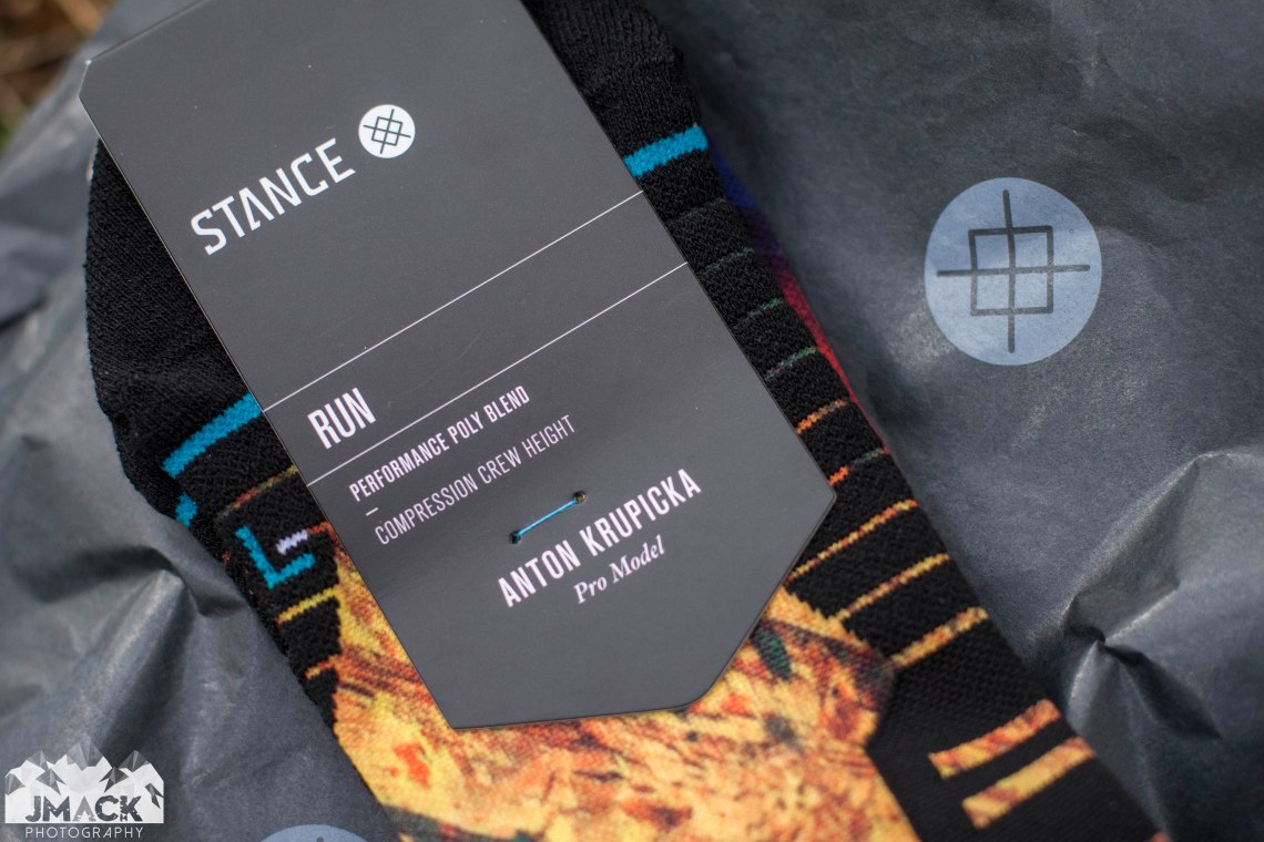 Stance Europe Package 4