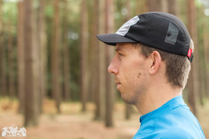 inov-8 cap review 3