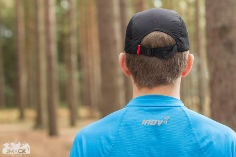 inov-8 cap review 4