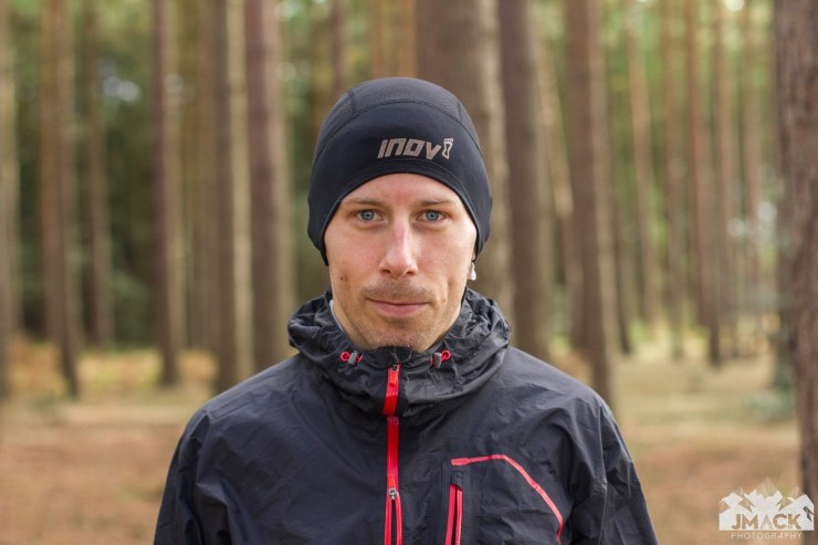 inov-8 skull cap review 1