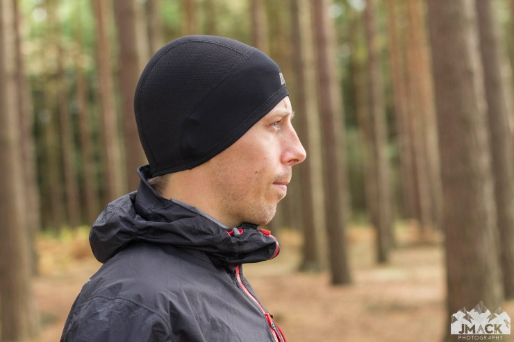 ov-8 skull cap review 2