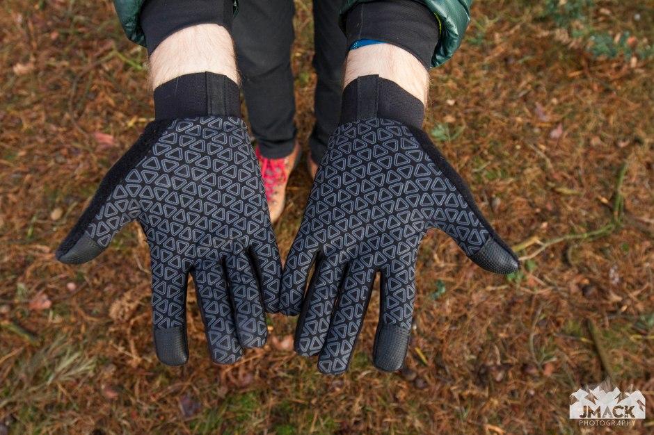 inov8 gloves new back