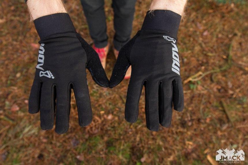 inov8 new glove front