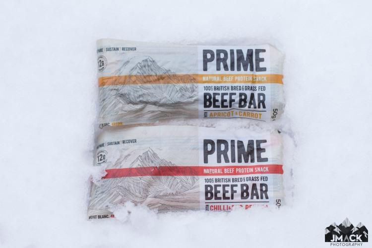 Prime Bar 4