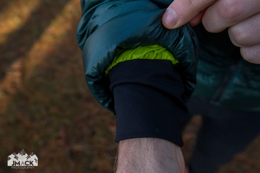 Adidas Down Jacket 4