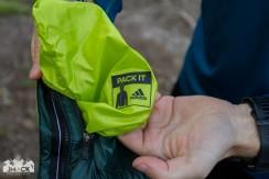 Adidas Terrex Down Jacket New 2