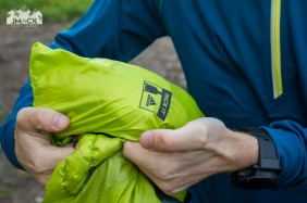 Adidas Terrex Down Jacket New 3