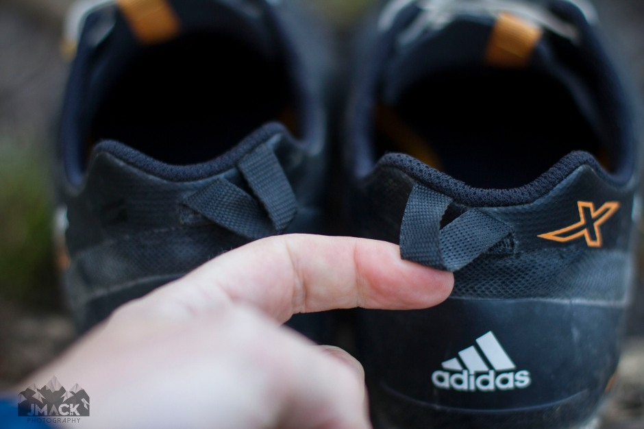 Adidas X King Shoe 10