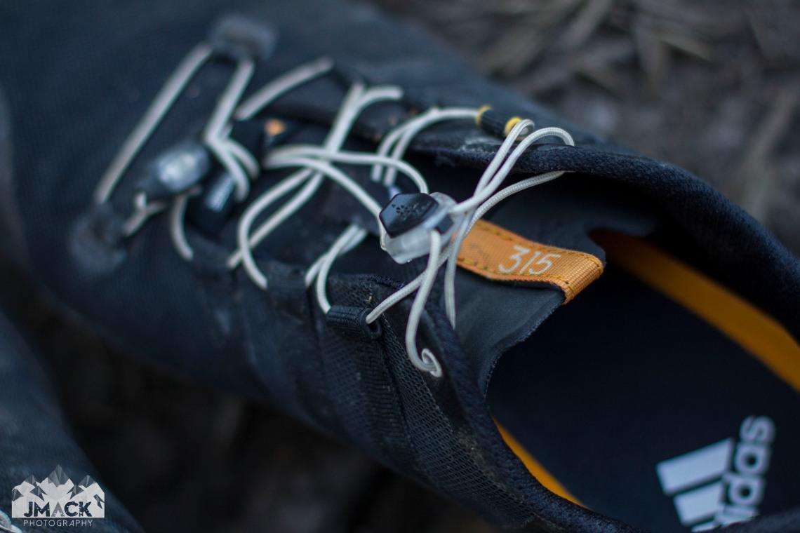 Adidas X King Shoe 11