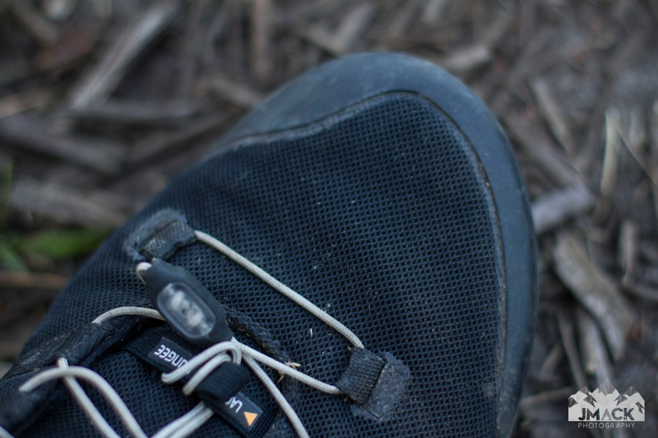 Adidas X King Shoe 12