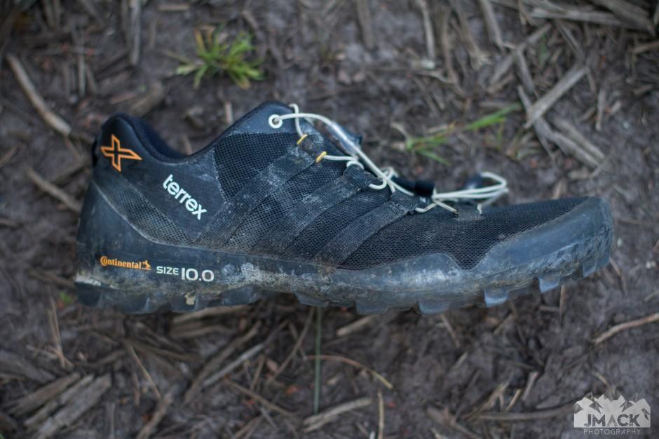 Adidas X King Shoe 14