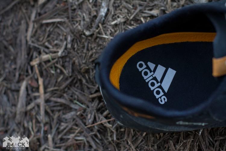 Adidas X King Shoe 17