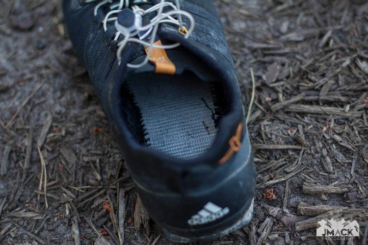 Adidas X King Shoe 6